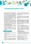 VAE_Réunion_pratiques_partie3.pdf - application/pdf