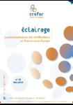 La reconnaissance des certifications en France et en Europe