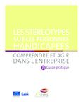 Les stéréotypes sur les personnes handicapées