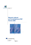 Rapport_national_sur_la_recherche_FEP.pdf - application/pdf