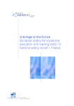A_bridge_to_the_future.pdf - application/pdf