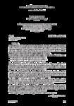 Lettre de dénonciation du 26 septembre 2014 de l'UFC - application/pdf
