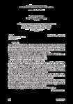 Lettre de dénonciation du 26 septembre 2014 de l'UIPP - application/pdf