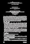 Accord du 25 septembre 2014 - application/pdf