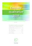 Enquête_qualitative_2007_dispositif_de_la_professionnalisation,.pdf - application/pdf