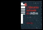 L'Education nationale en chiffres - édition 2012