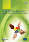 Le_rôle_des_ONG_et_des_syndicats_dans_la_lutte_contre_les_discriminations.pdf - application/pdf