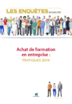 enquete-achats-formation-2014.pdf - application/pdf