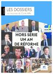 Hors série un an de réforme - application/pdf