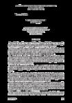 Accord du 13 novembre 2014 - application/pdf