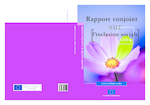 Rapport_conjoint_sur_l_inclusion_sociale.pdf - application/pdf
