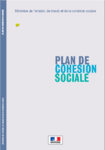 Plan_de_cohésion_sociale_1.pdf - application/pdf