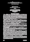 Accord du 8 décembre 2014 - application/pdf