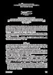 Accord du 19 décembre 2014 - application/pdf