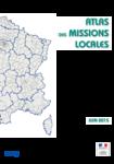 Atlas des Missions locales