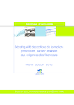 Dossier_Qualité_30062015.pdf - application/pdf