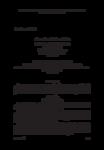 Accord du 11 janvier 2006 - application/pdf