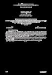 Lettre d'adhésion du 11 mars 2015 - application/pdf