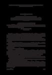 Accord du 23 juin 2005 - application/pdf