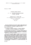 D écision 290405 apprentissage - application/pdf