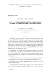 Accord du 21 juin 2005 - application/pdf
