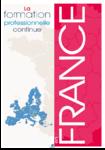 fpc_francais_02062015.pdf - application/pdf