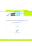Rendre_son_offre_de_formation_certifiante_-_JUILLET_2015.pdf - application/pdf