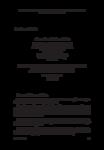 Délibération paritaire n° 3-06 du 21 juin 2006 relative au domaine d'application des périodes de professionnalisation