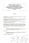 Accord national du 29 juin 2010 - application/pdf