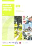 Les métiers de l'économie verte en Rhône-Alpes