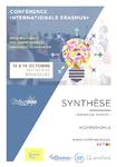 Reconnaissance-compétences_employabilité-Europe_synthèse-conférence_oct-2015.pdf - application/pdf