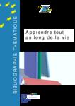 Apprendre_tout_au_long_de_la_vie_1.pdf - application/pdf