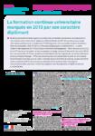 DEPP_-_FC_universitaire_2013.pdf - application/pdf