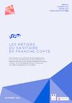 Les métiers du sanitaire en Franche-Comté