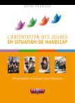 L_orientation_des_jeunes.pdf - application/pdf