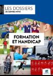 Formation et handicap - application/pdf