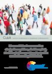 CléA - socle de connaissances et compétences professionnelles