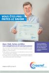 Cléa_Vous_êtes_pro.pdf - application/pdf