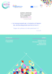 Accomp-formation-emploi-adultes-éloignés-marché-trav_Oct-2014.pdf - application/pdf