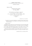 Lettre de dénonciation du 27 juin 2015 - application/pdf