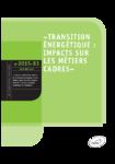 Transition énergétique : plus que de nouveaux métiers, de nouvelles compétences pour les cadres