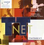 TTnet dossier n° 5 : validation des acquis et professionnalisation des enseignants et formateurs