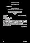 Lettre d'adhésion du 29 septembre 2015 - application/pdf