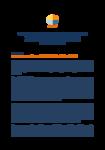 Recommandations méthodologiques pour l'élaboration concertée des Contrats de Plan Régionaux de Développement de la Formation et de l'Orientation Professionnelles (CPRDFOP) 2016/2022 - application/pdf