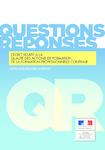 Questions réponses décret qualité - application/pdf