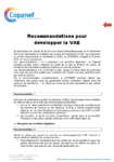 COPANEF_-_VAE_RECOMMANDATIONS_02_2016.pdf - application/pdf