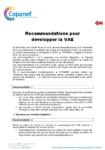 COPANEF_-_VAE_RECOMMANDATIONS_02_2016.pdf - application/pdf