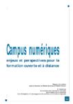 5926.pdf - application/pdf