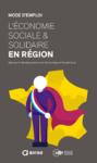 Mode d'emploi l'économie sociale & solidaire en région