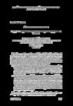 Accord du 11 décembre 2009 - application/pdf